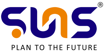 SUNS Software JSC